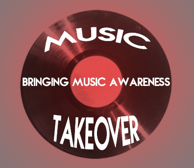 Music Takeover
