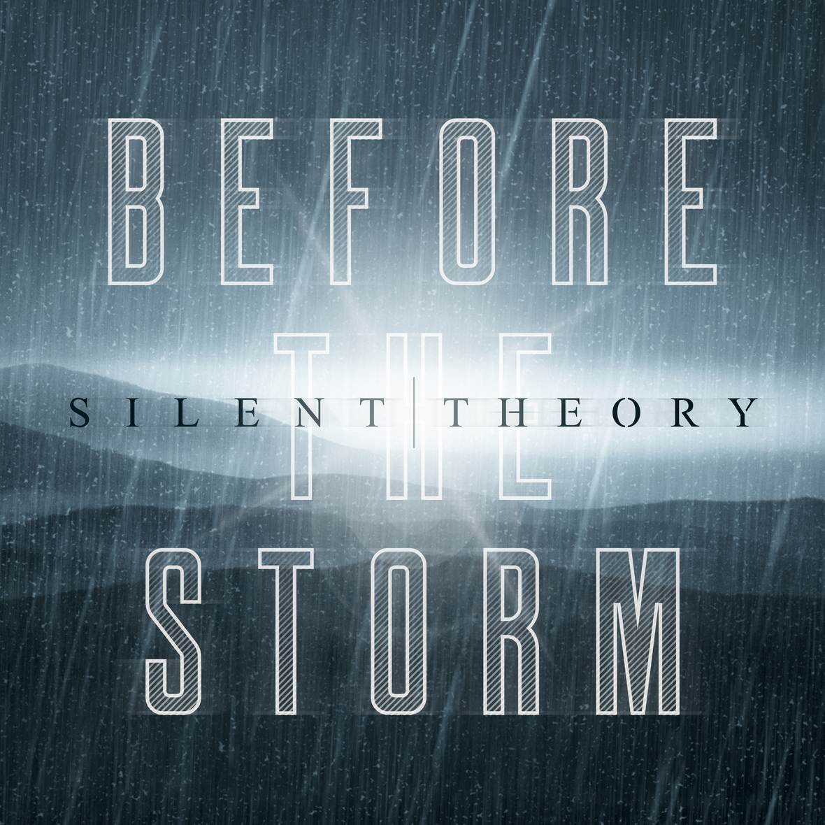 before_the_storm_single