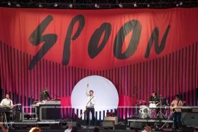spoon_001